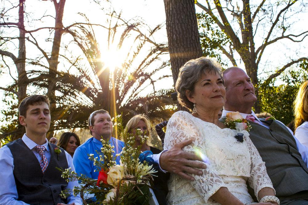 ceremony0512.jpg