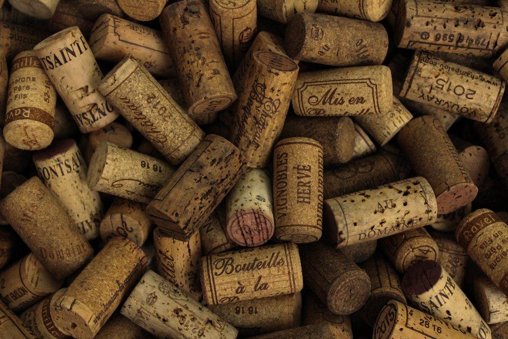 Winery -
