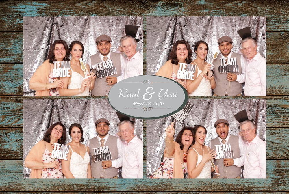 miami-wedding-photobooth-yr.jpg