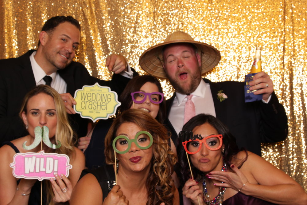 ft-lauderdale-wedding-photobooth-boonet-house-museum.jpg