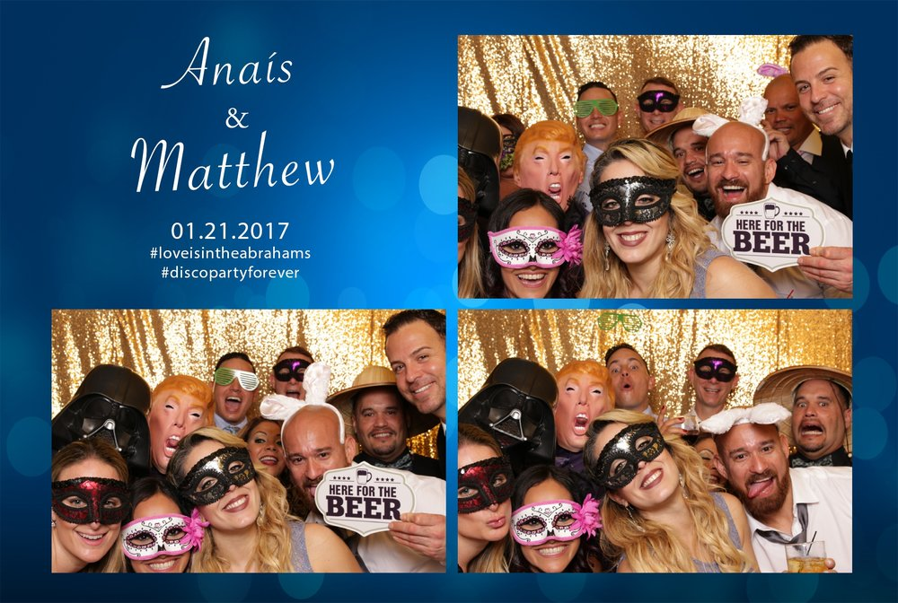 ft.lauderdale-wedding-bonnet-house-museum-photobooth7.jpg