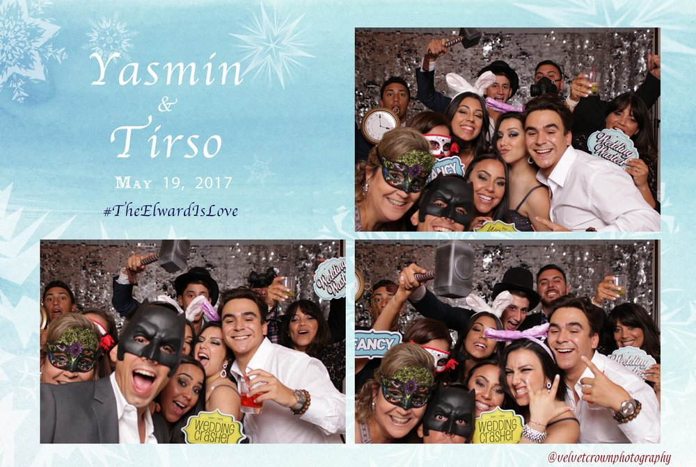 coral-gables-biltmore-photobooth-yt.jpg
