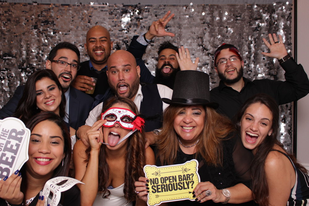 miami-wedding-photobooth-coral-gables.jpg