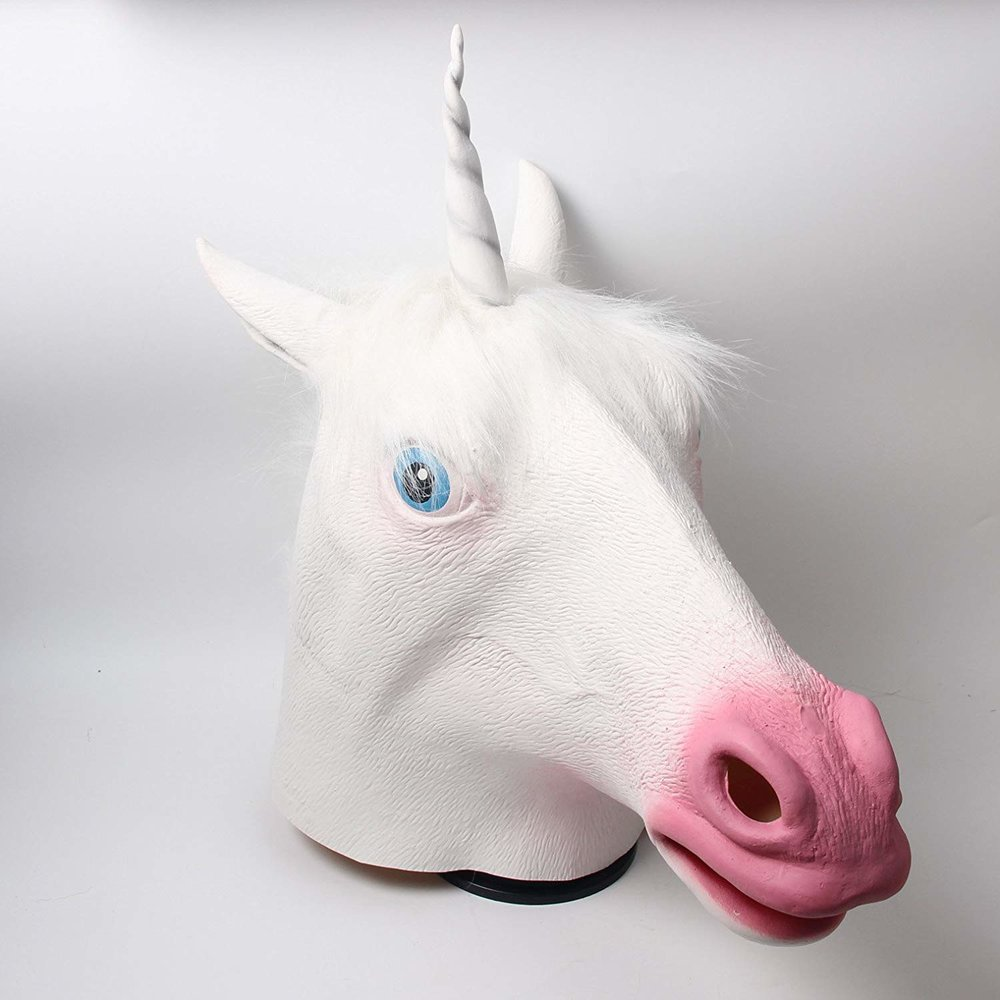 unicorn-adult-mask-photobooth.jpg