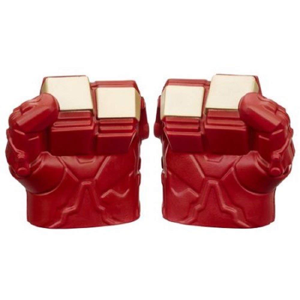 photobooht-props-avengers-hulbuster-gloves.jpg