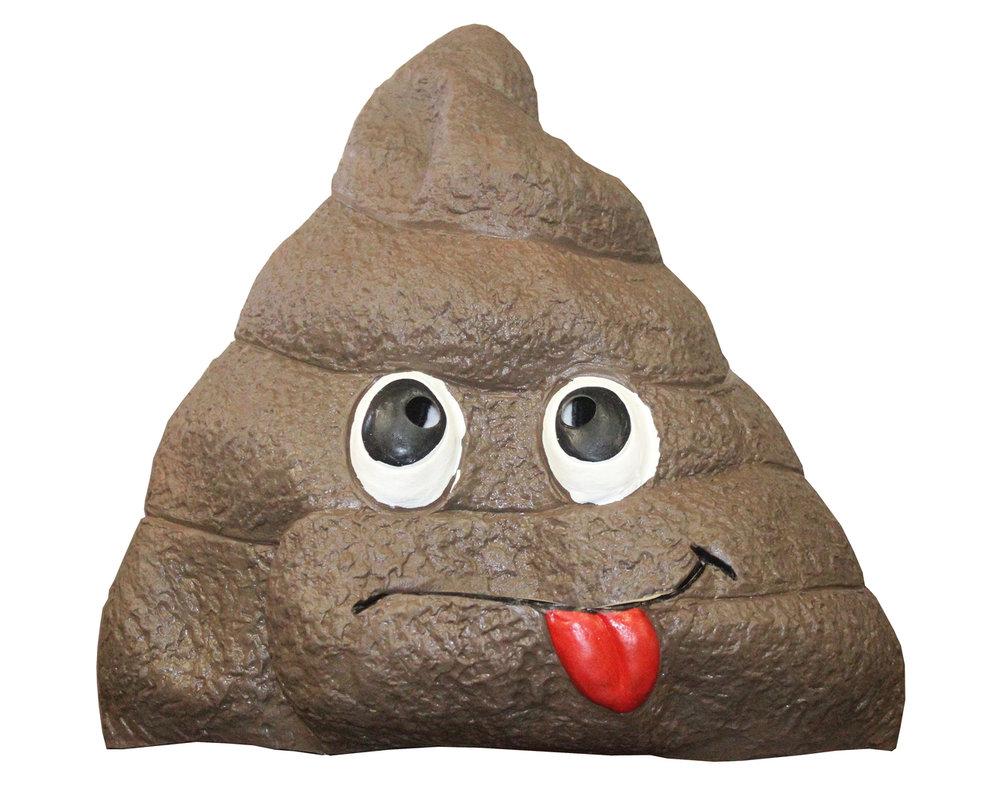 best-photobooth-props-poop-emoji-mask.jpeg