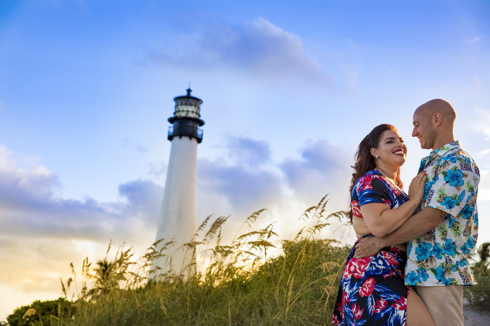 miami-beach-bill-baggs-lighthouse-engagement-488.jpg