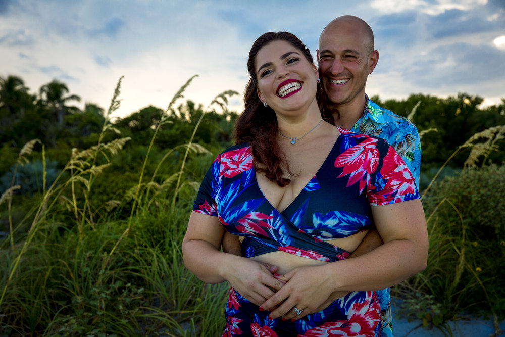 miami_beach_bill_baggs_lighthouse_engagement_426.jpg