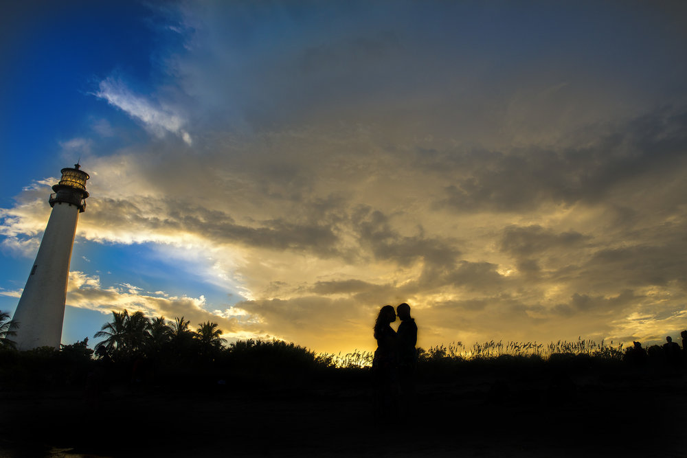 miami_beach_bill_baggs_lighthouse_engagement_687_v2.jpg