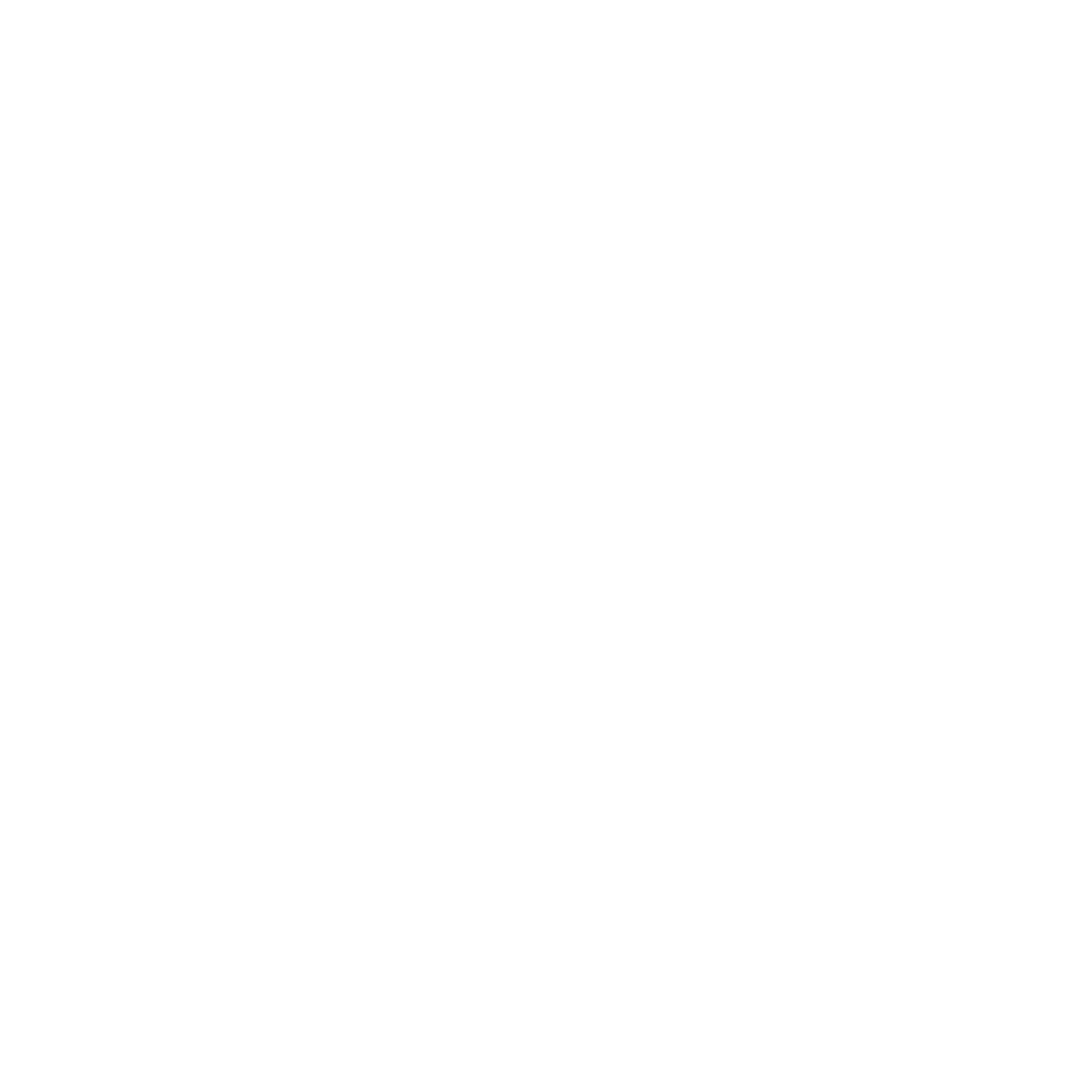 Steel Habitat | Liverpool's Premier Strength & Conditioning and Personal Training Gyms
