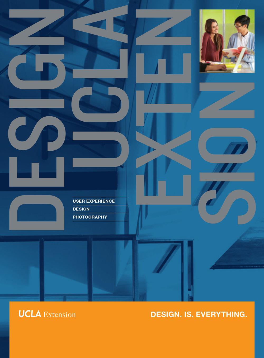 Design brochure-1.jpg