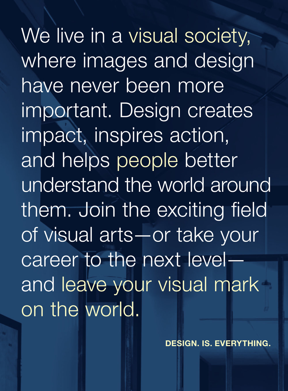 Design brochure-2.jpg
