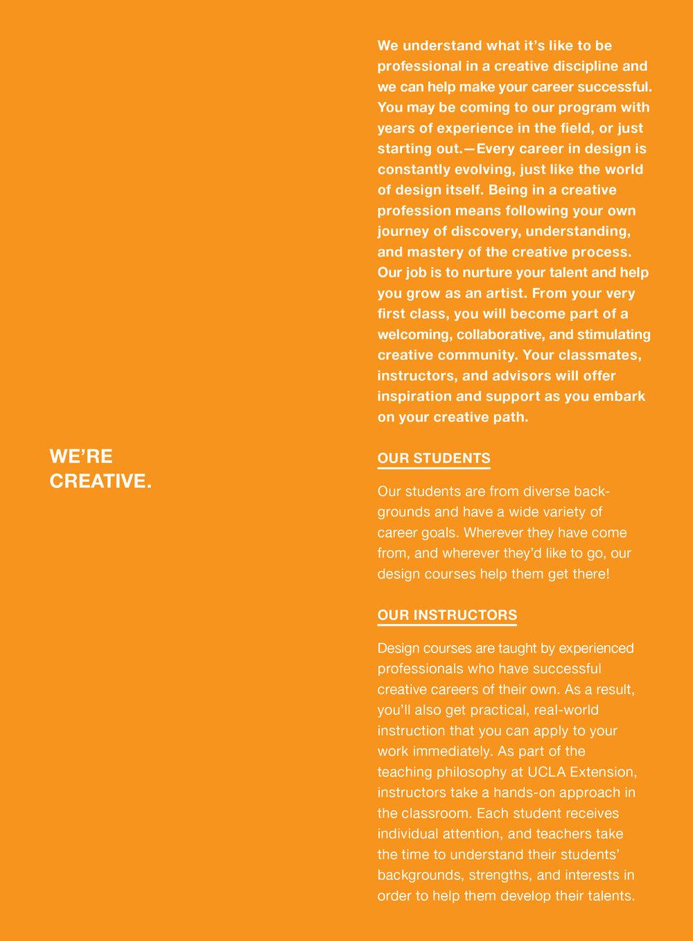 Design brochure-15.jpg