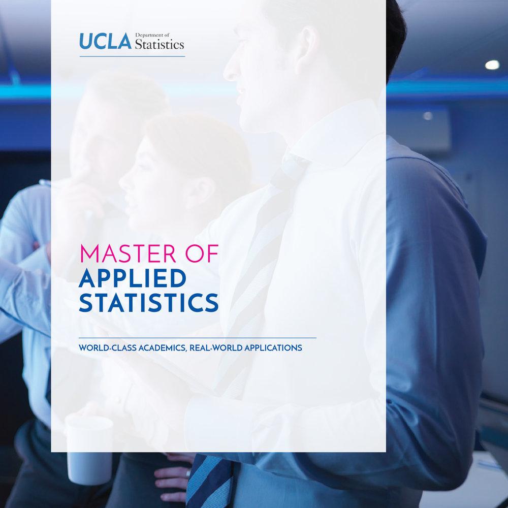 UCLAMasterAppliedStatistics-1.jpg