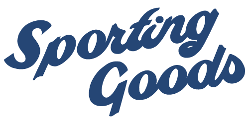 Sporting Goods Co.