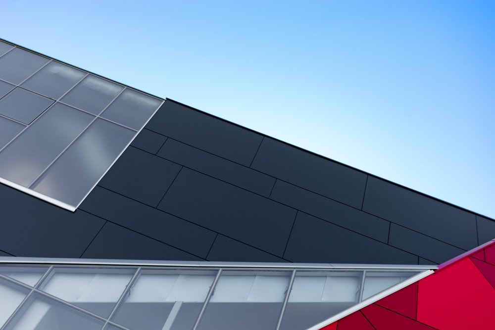 abstract-architectural-architectural-design-532571.jpg