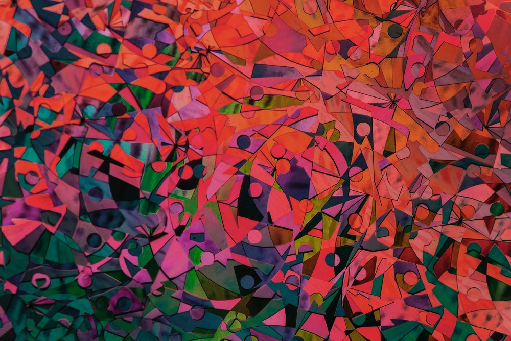abstract-art-artistic-921779.jpg