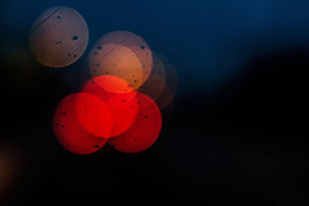 blur-blurred-blurred-background-1187974.jpg