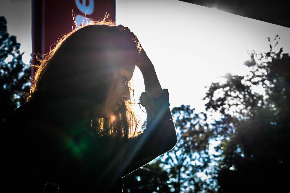 Photo by Austin Guevara from Pexels