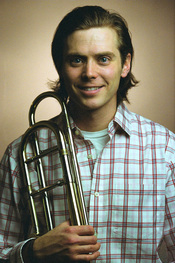 Grant Randall