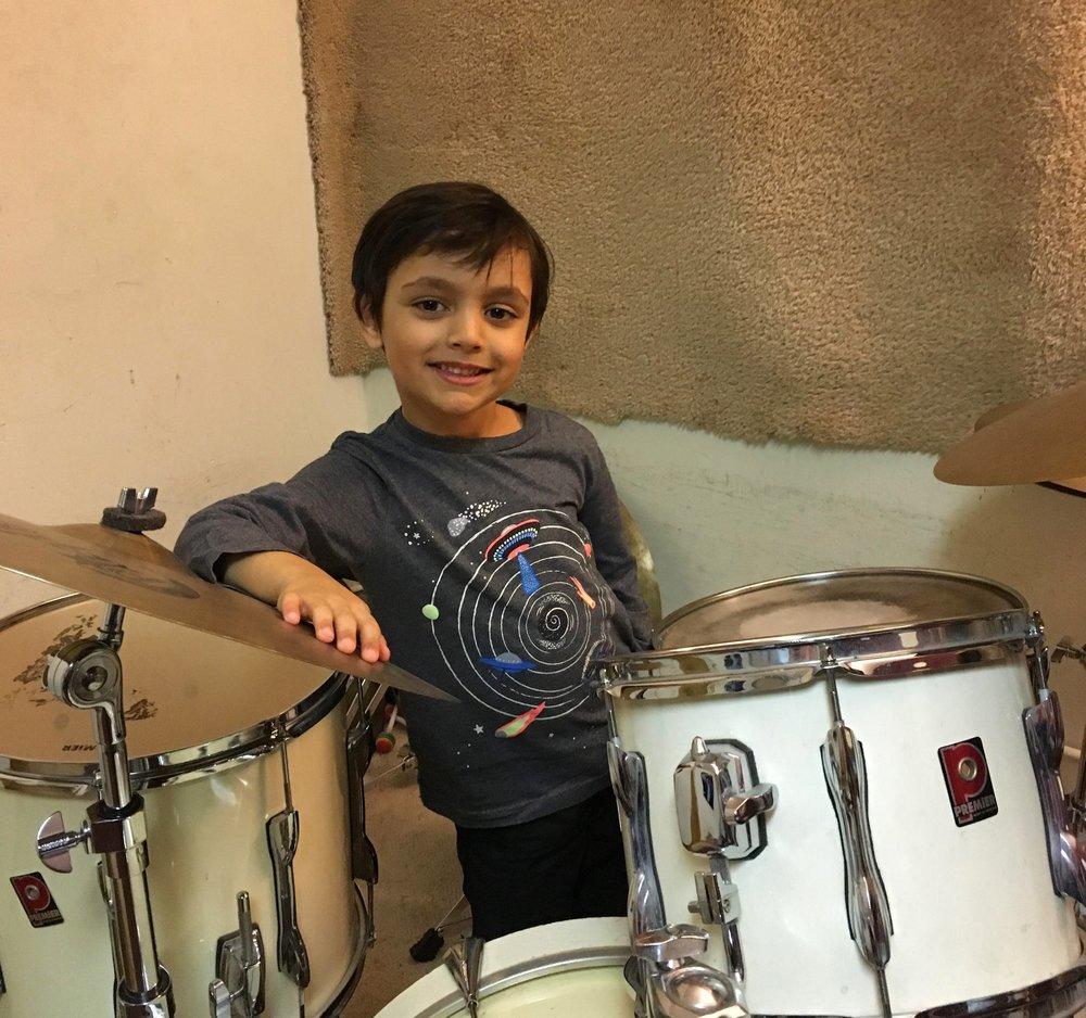 drum boy.jpg