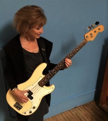 bass woman.jpg