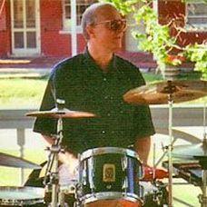 Mick Lewander