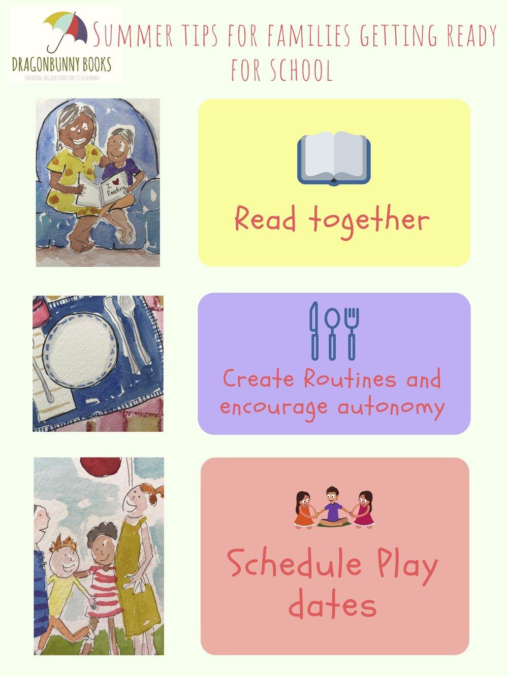 Story time! copy.jpg