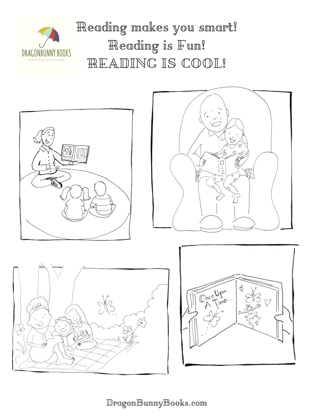 Reading makes you smart! copy.jpg
