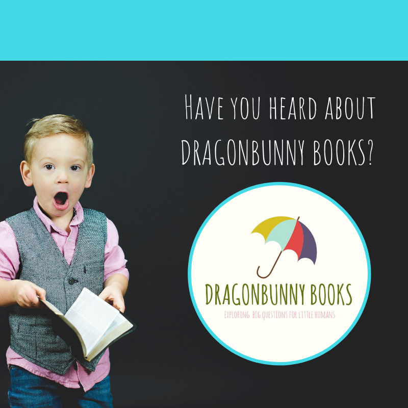 Have you heard about DRAGONBUNNY BOOKS.png