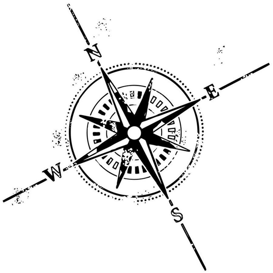 compass image.jpg