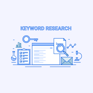 Long-Tail Keywords Reservationscom.png
