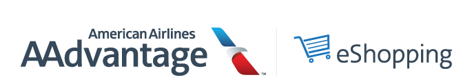 AAdvantage logo.png