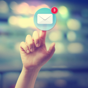 affiliate marketing email campaigns