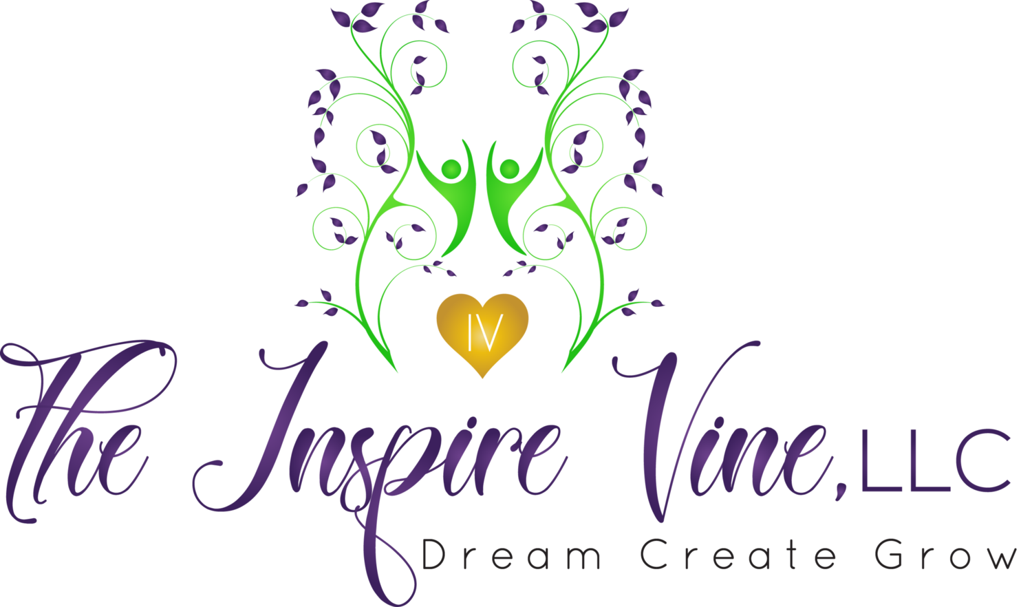 The Inspire Vine, LLC