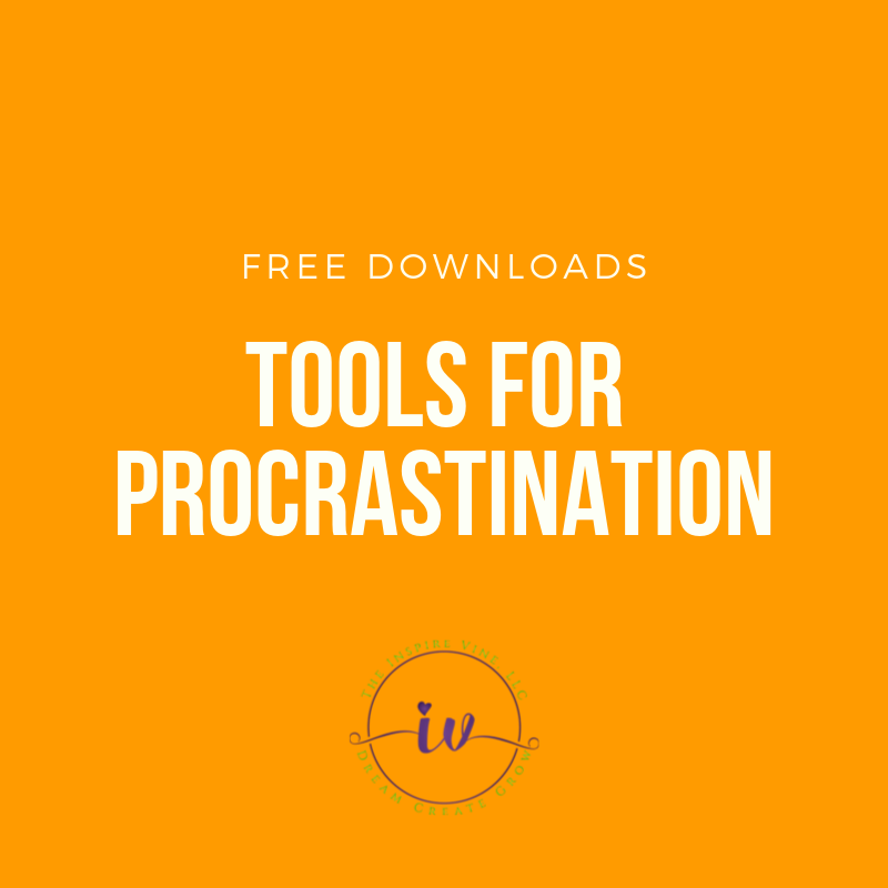 Tools For Procrastination Button.png