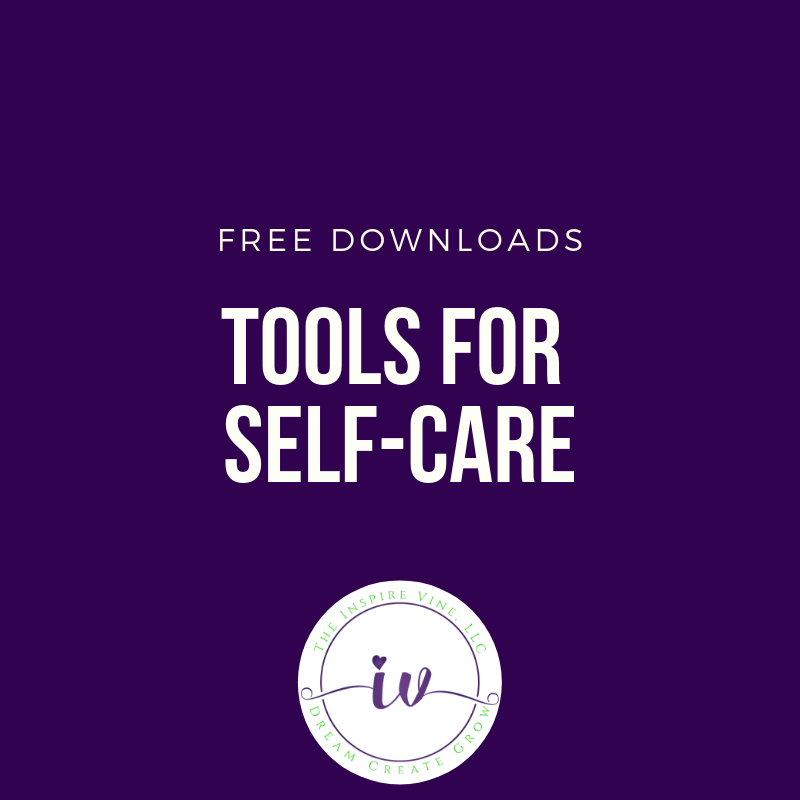 Tools For SelfCare Button.png