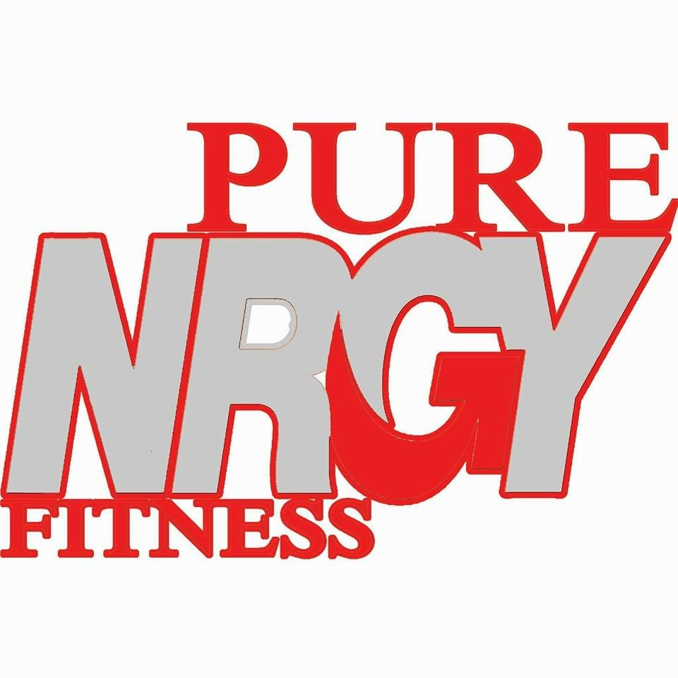 Trainers Pure Nrgy Fitness