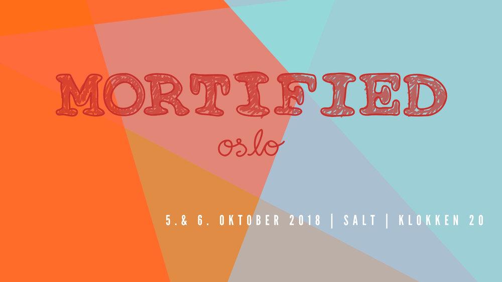 Mortified Oktober2.jpg
