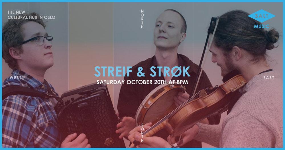 Streif & Strøk.png