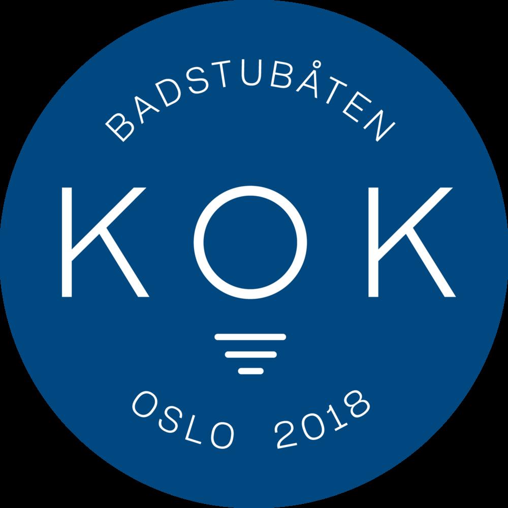 kok_logo_rund.png