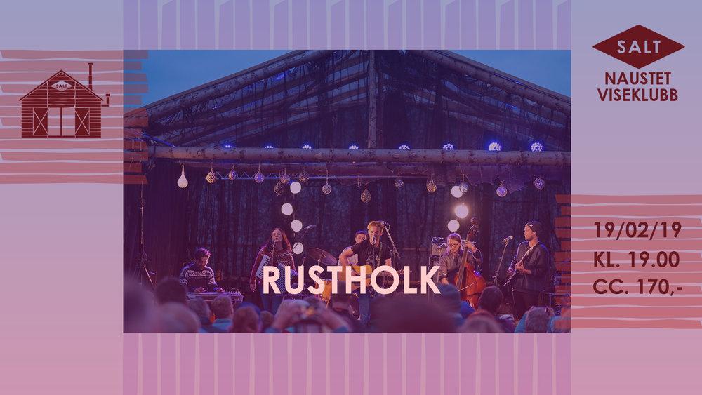 Rustholk_header.jpg