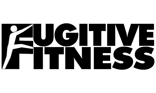 fugitive fitness.jpg