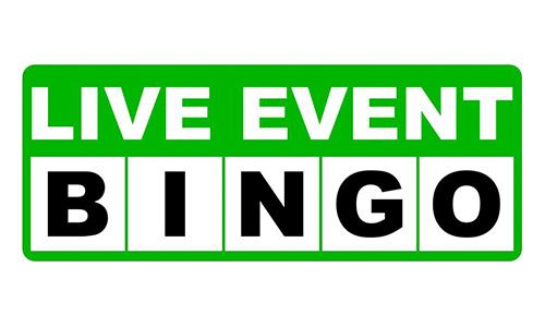 live event bingo SS.jpg
