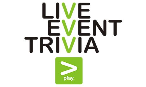 live event trivia.jpg