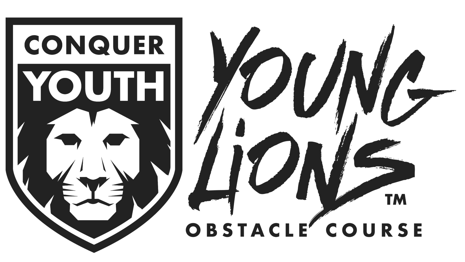 Conquer Youth: Young Lions