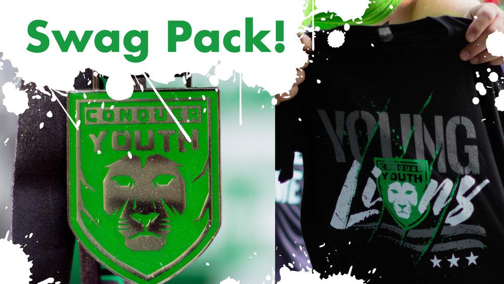 new swag pack.jpg