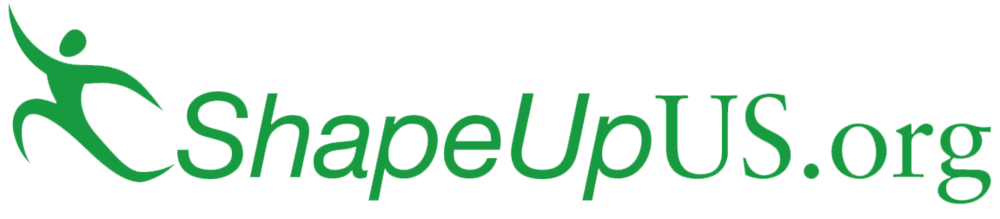 ShapeUpUS_Logo Green.png