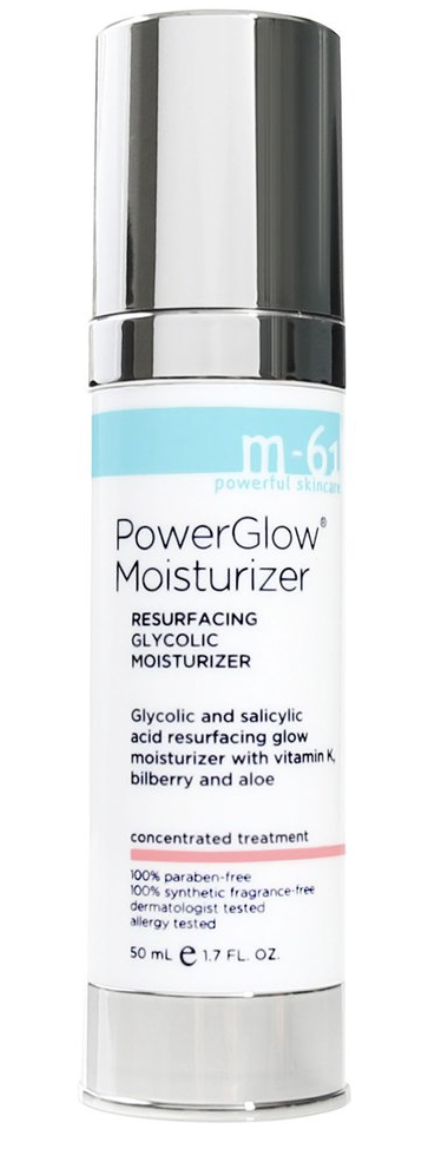 Taken from https://bluemercury.com/products/m-61-powerglow-moisturizer?variant=33600937478.