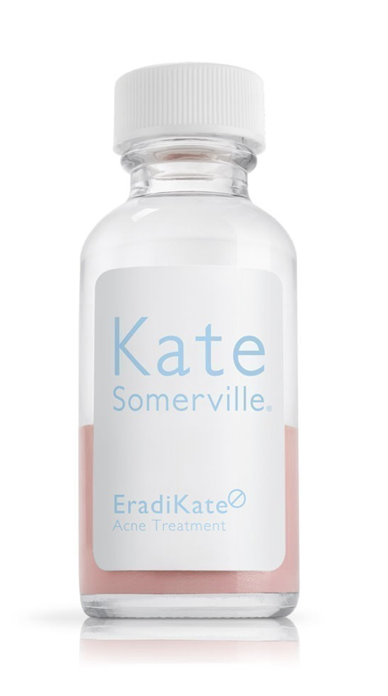 Taken from https://www.katesomerville.com/acne-products-eradikate-acne-treatment.
